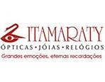 Óticas Itamaraty