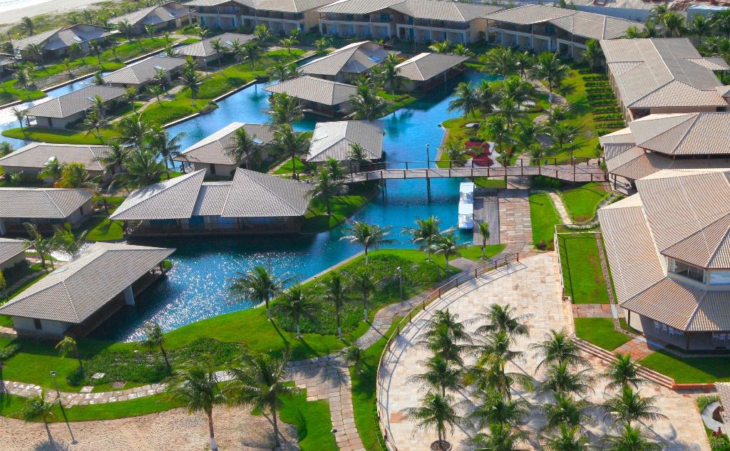 Venha curtir as festas Juninas, no hotel Dom Pedro Laguna com toda segurança e higienização
