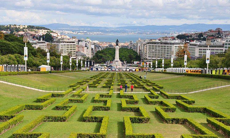 Já tem a sua viagem agendada para Portugal?!