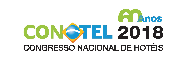 Conotel 2018 tem início, amanhã (16) em Fortaleza