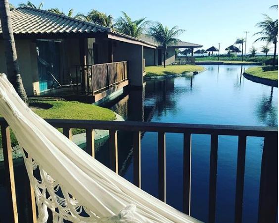 Desbrave novos destinos no Hotel Dom Pedro Laguna!