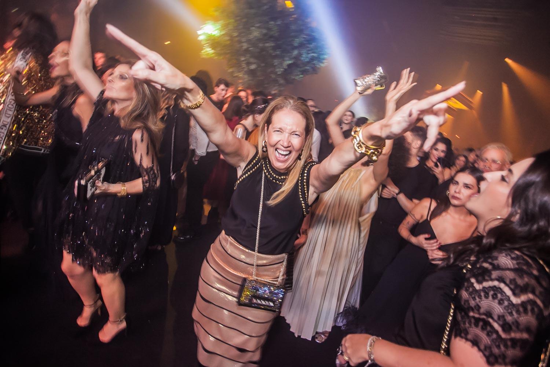 46d1da283dd59 Pré-Baile da Vogue antecipa o Carnaval 2019