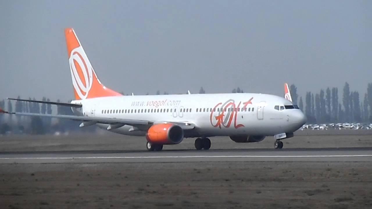 Governo do Estado fechou parceria com a Gol e garantiu voos regionais