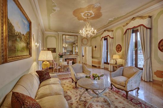 Belmond Hotel Cipriani – O verdadeiro clássico veneziano