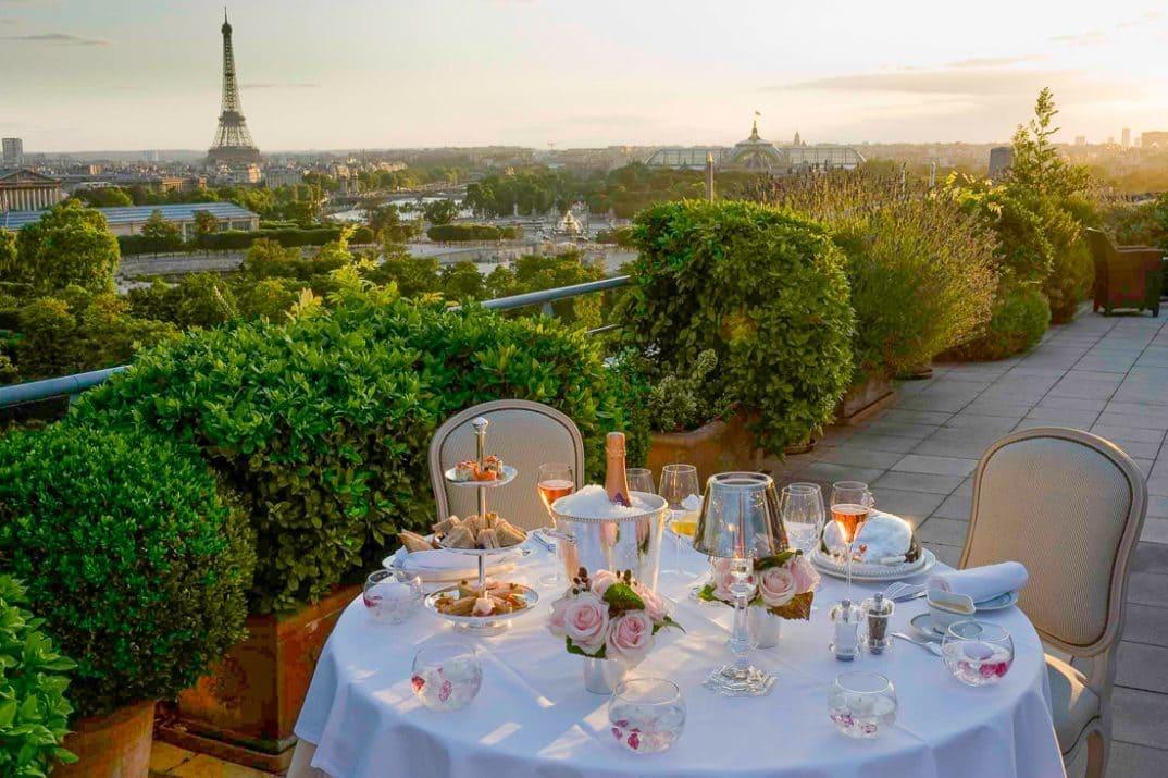 Le-Meurice-Paris