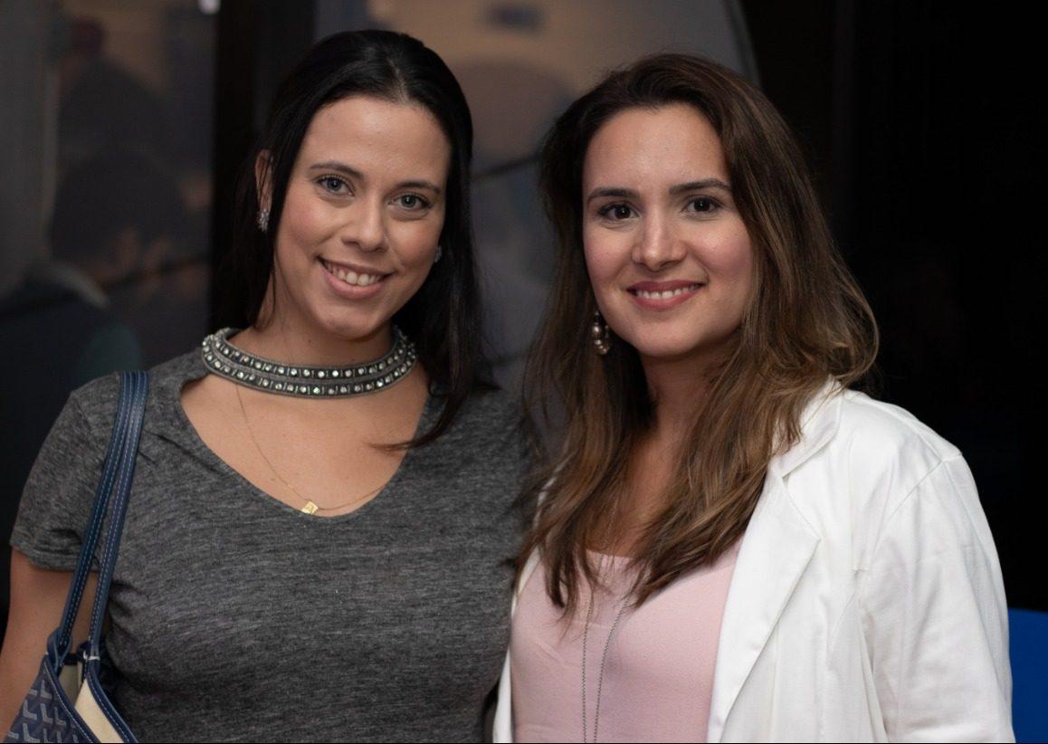 Google lança grupo de negócios em Fortaleza