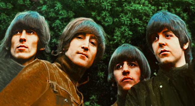 Orquestra Filarmônica do Ceará apresenta homenagem aos   Beatles