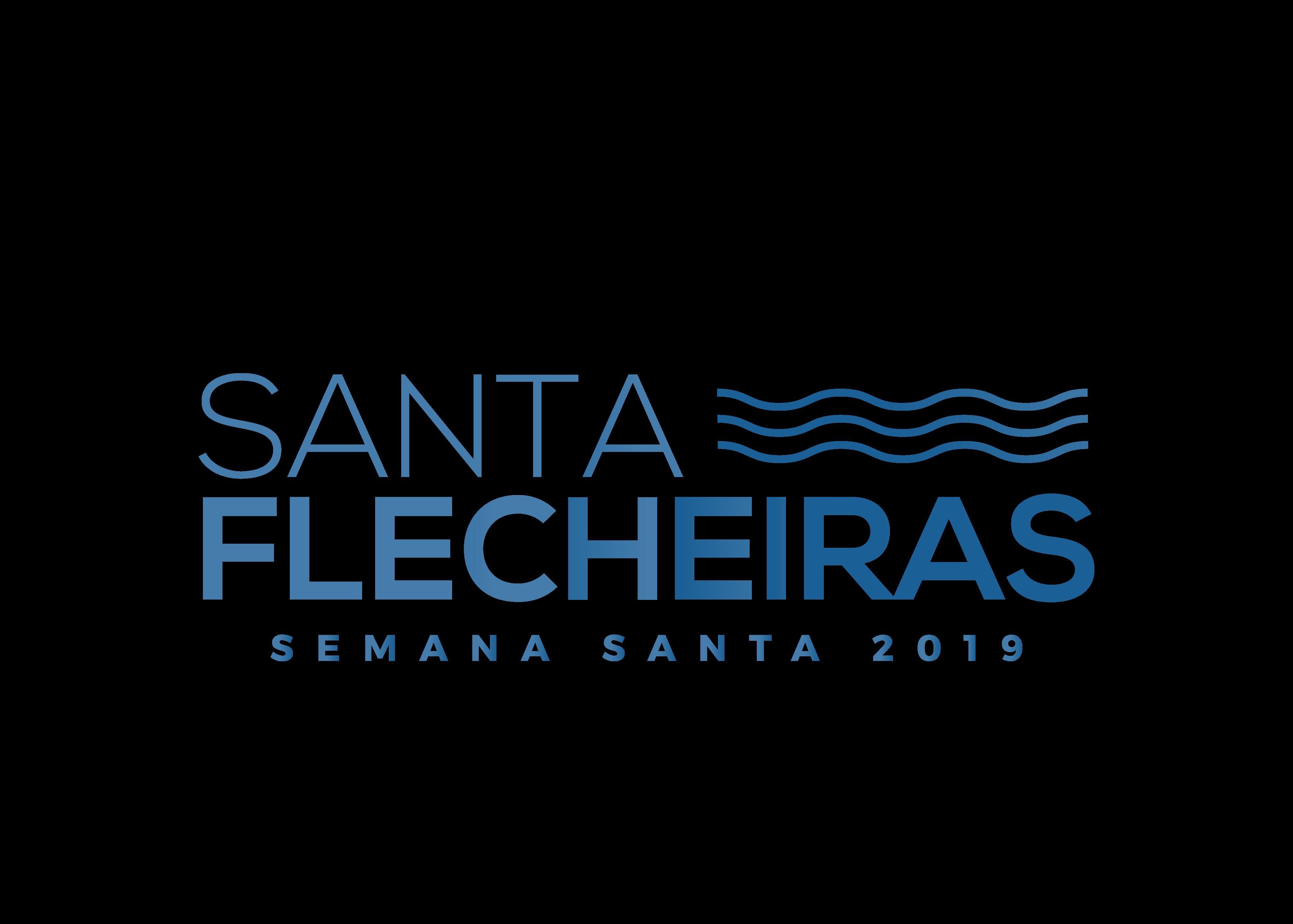 Festa Bons Ventos abre o 'Santa Flecheiras'