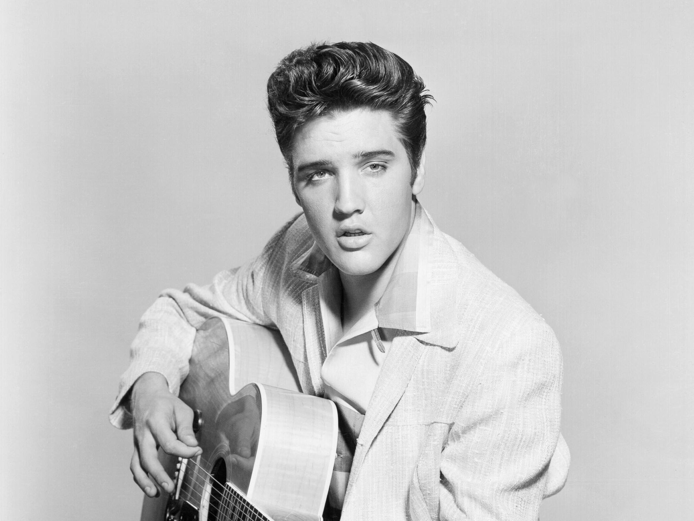 Orquestra Filarmônica do Ceará apresenta concerto em tributo a Elvis Presley