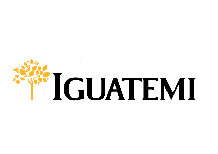 Shopping Iguatemi Fortaleza recebe evento de adoção de animais da ONG Abrace, no sábado (06) e domingo (07)