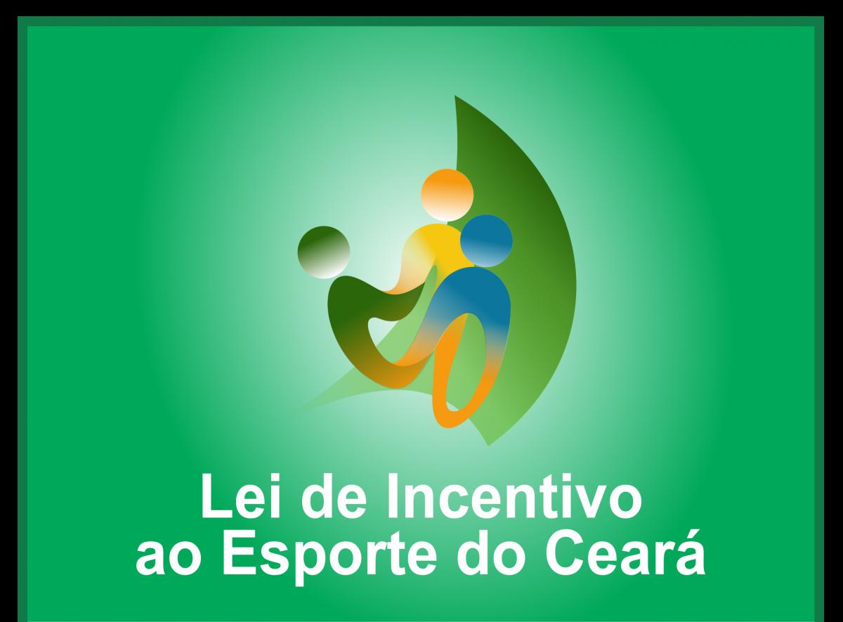 Sejuv divulga resultado definitivo dos projetos da Lei de Incentivo ao Esporte