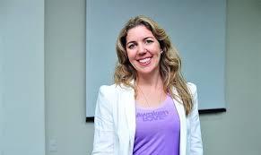 Ticiana Rolim Queiroz participa de palestra sobre Empreendedorismo de Impacto Social