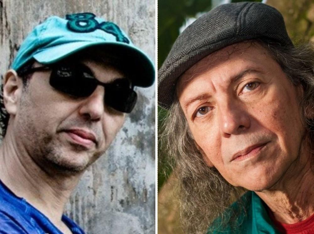 Aniversário de Fortaleza terá shows de Zeca Baleiro e Ednardo