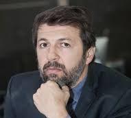 Chefe da Casa Civil, Elcio Batista, palestrará no VII Congresso Cearense de Direito de Família e Sucessões
