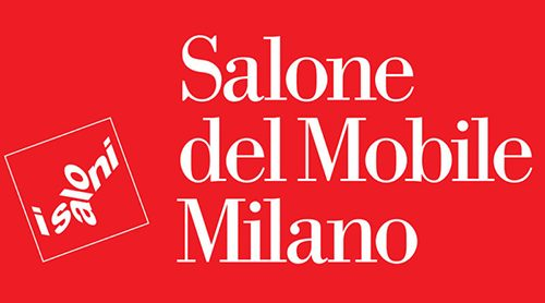 A cidade de Milão irá receber a 58º edição do Salone del Mobile