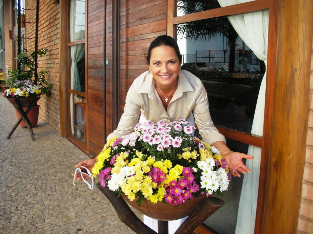ADIADO! Vida de Luiza Brunet vira filme e minissérie em quatro capítulos na Globo.