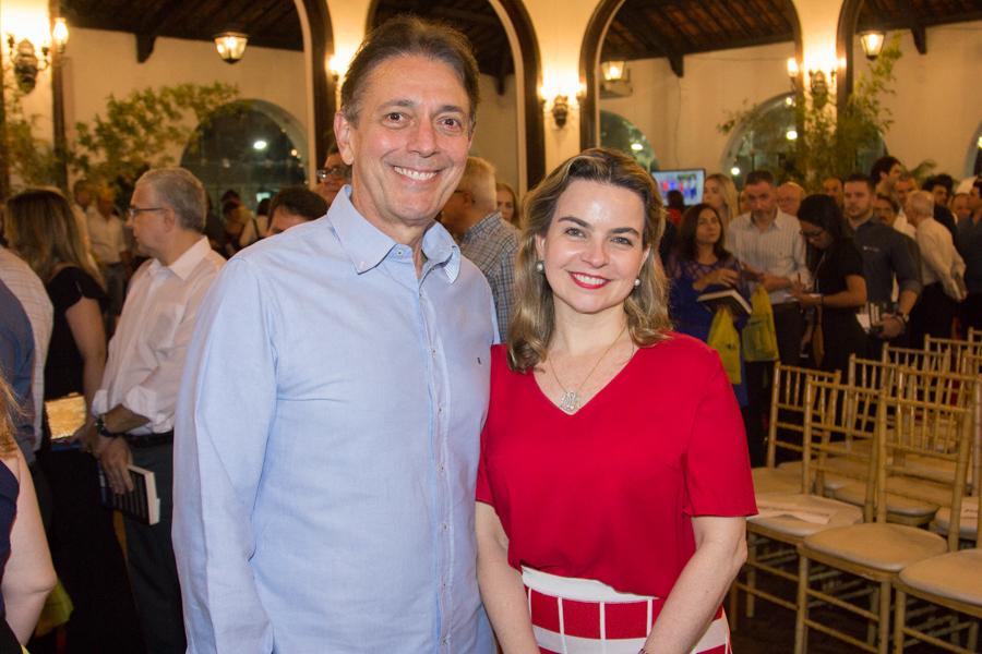 De pastelaria para uma rede de restaurantes de R$ 780 MILHÕES