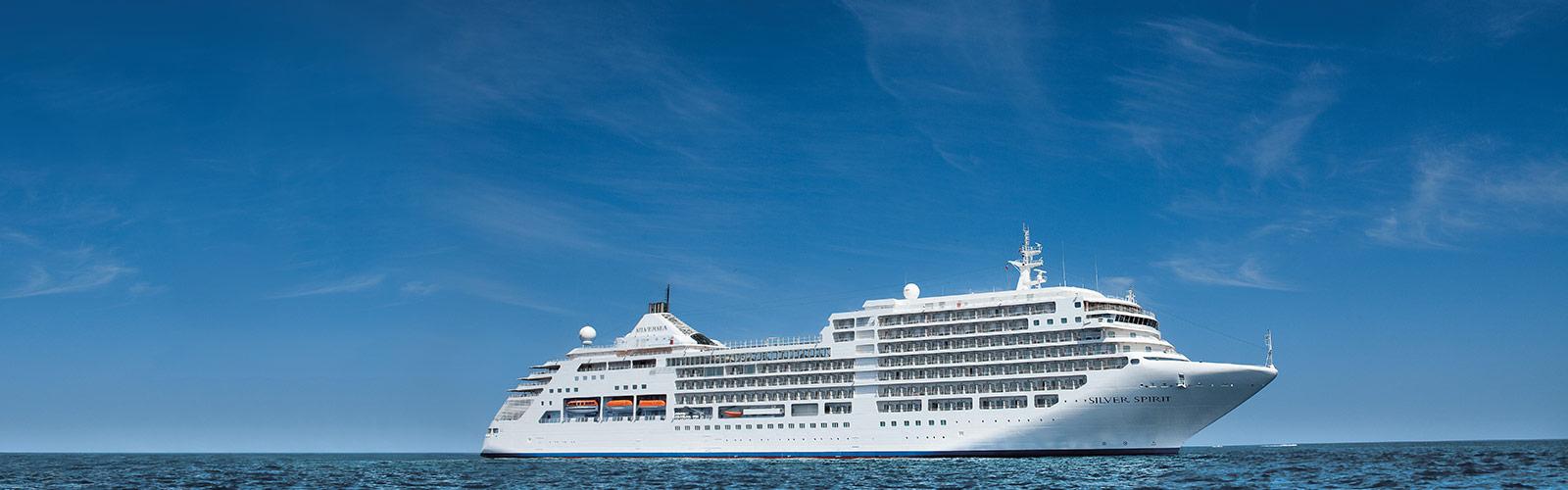 PIER1 Cruise Experts passando por Copenhagen, Estocolmo e Londres