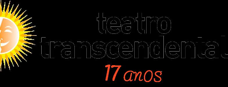 Teatro Transcendental