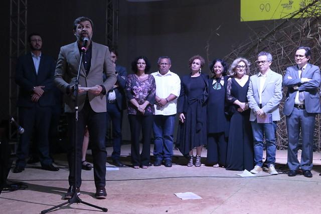 13ª edição da Bienal Internacional do Livro do Ceará