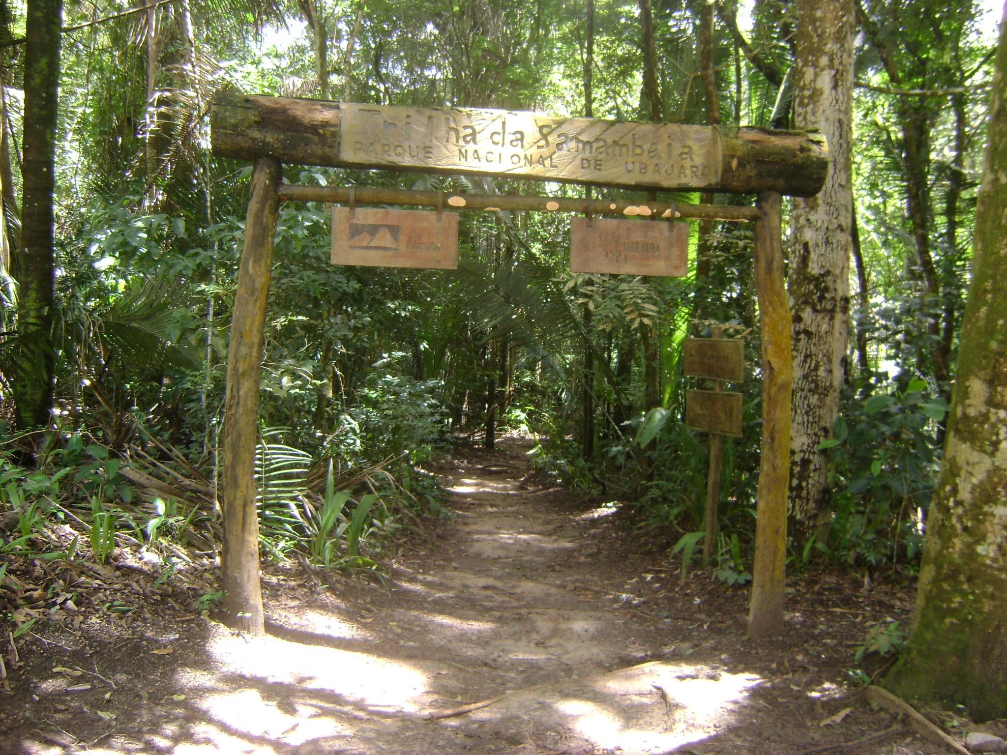 Parque Nacional de Ubajara realiza passeio da Lua Cheia
