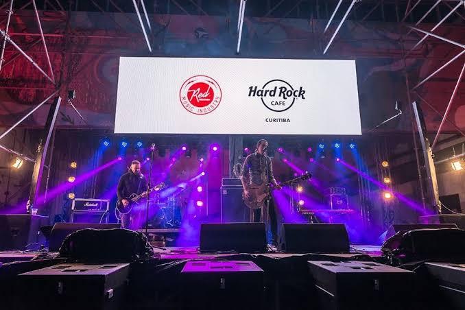 Batalha de banda do Hard Rock Cafe revela hoje o grande finalista