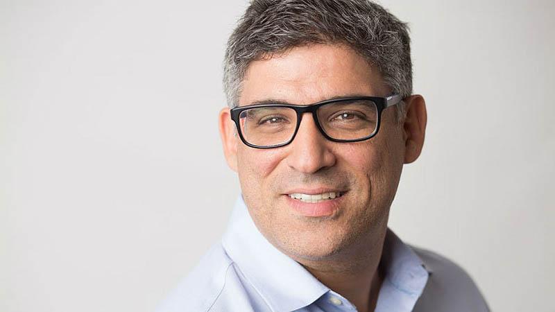 Conrado Schlochauer especialista em gestão educacional, hoje no Mundo Unifor 2019