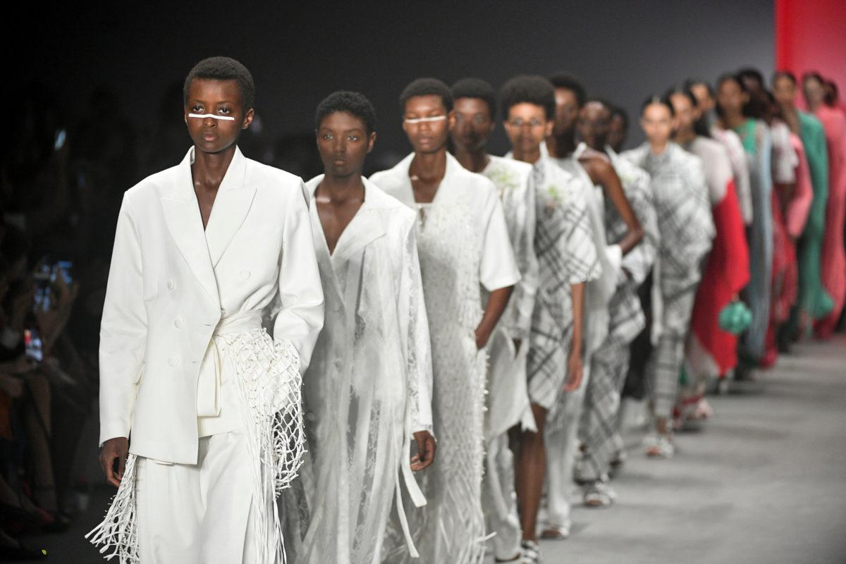 SPFW N48: Fique por dentro da programação da semana de moda paulista