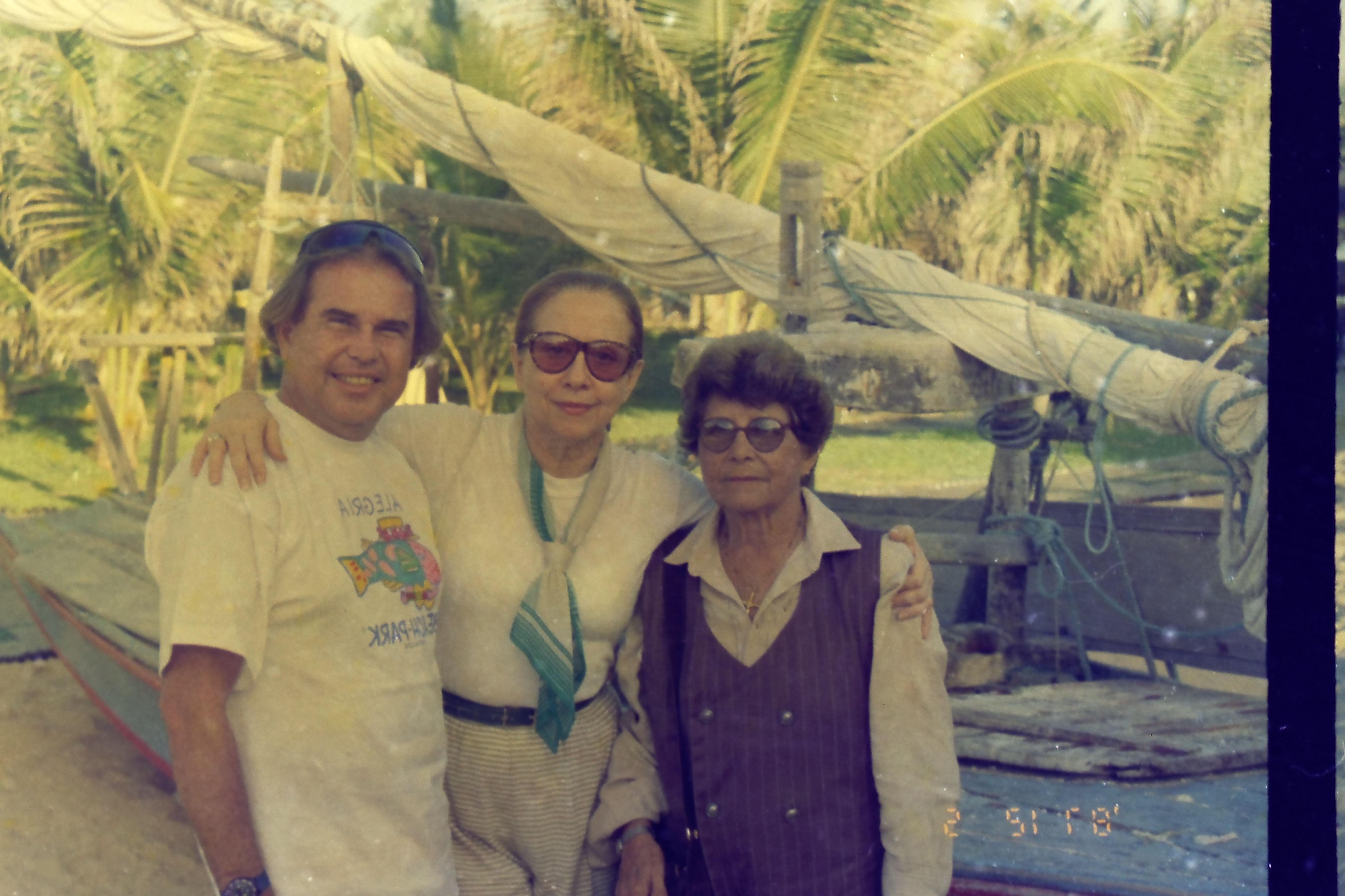 A dama das artes, Fernanda Montenegro faz 90 anos