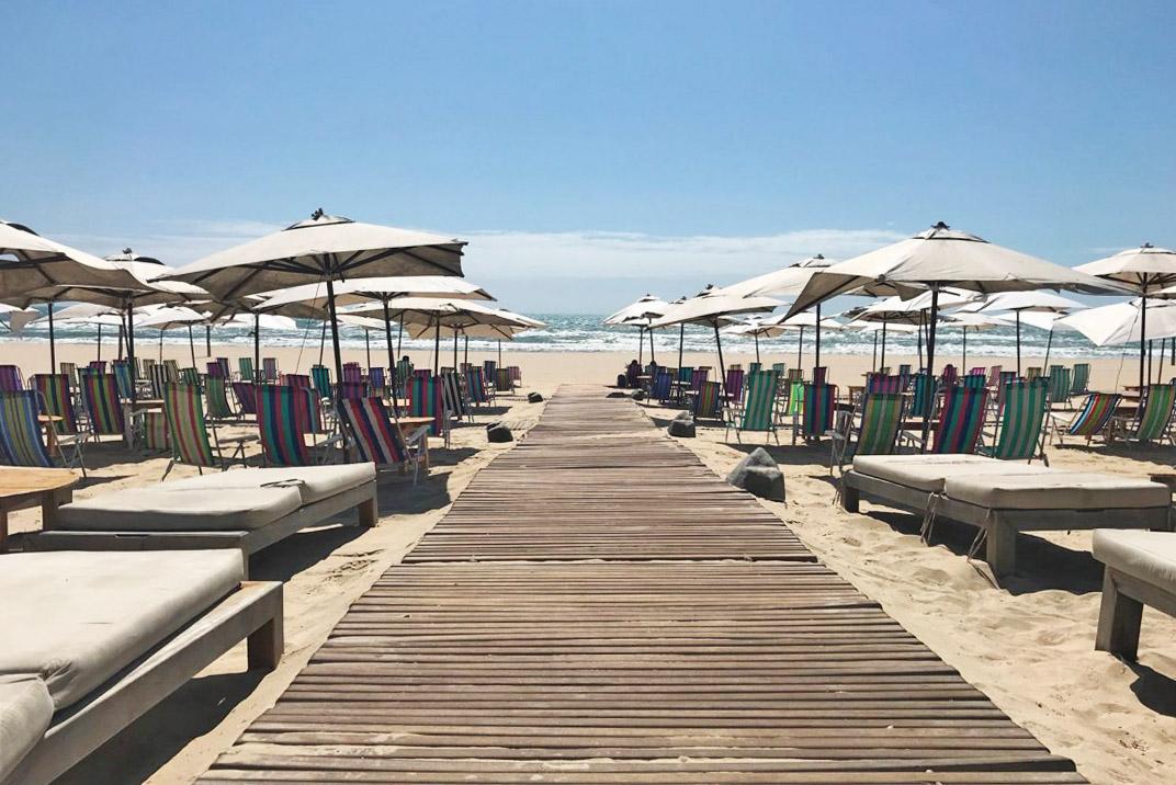 Ceará é o estado do Nordeste que mais gera empregos no turismo