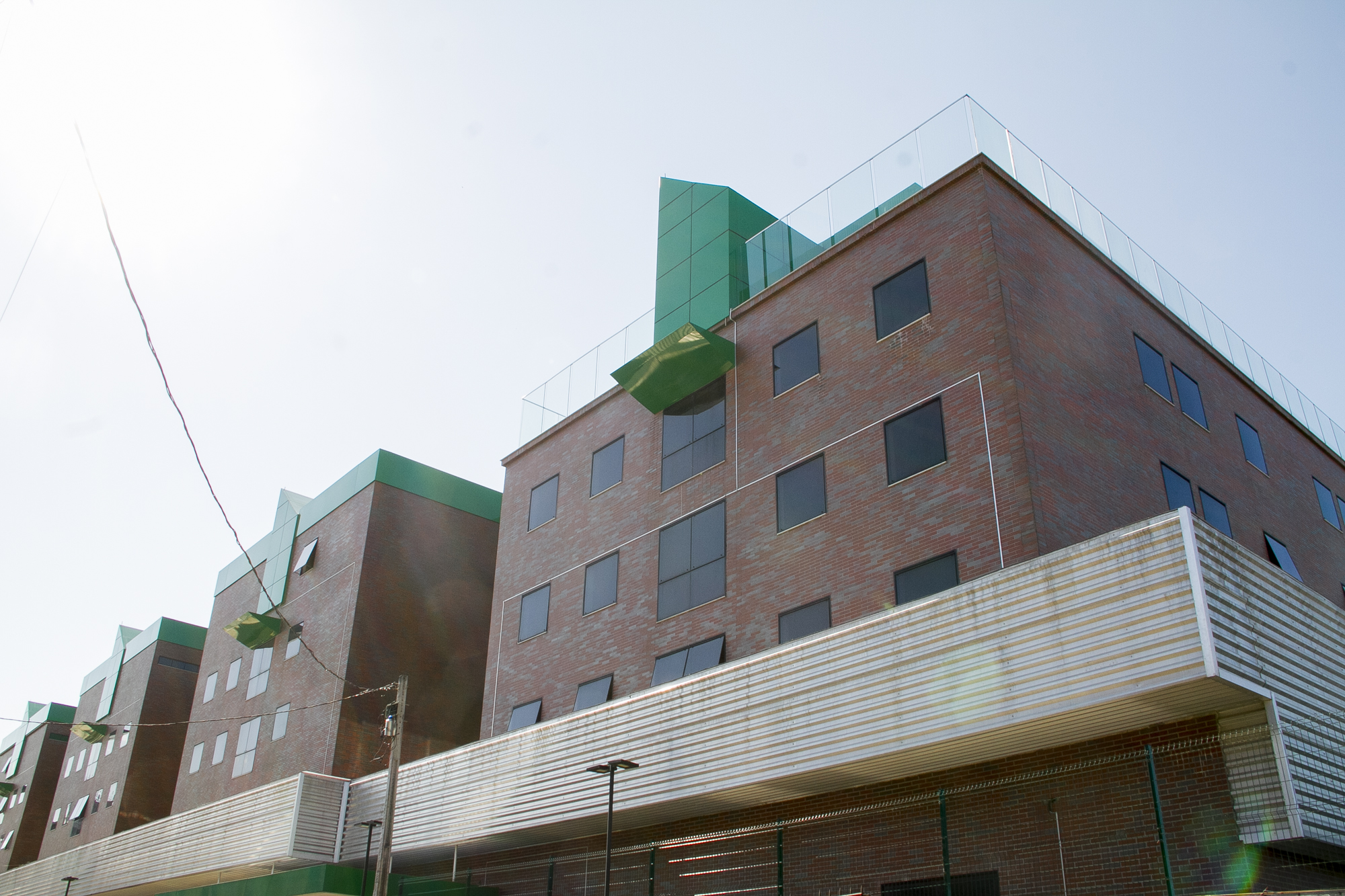 Governo do Ceará cede imóveis do Lord Hotel e Escola de Gastronomia e Hotelaria