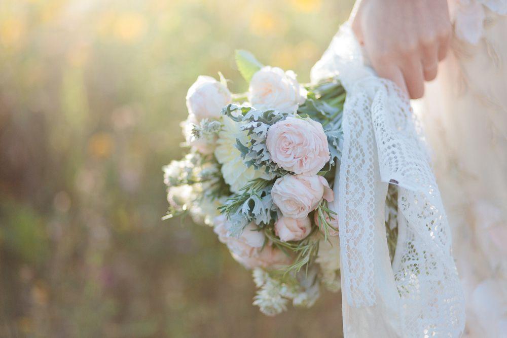 Coworth Park é o destino ideal para o casamento perfeito
