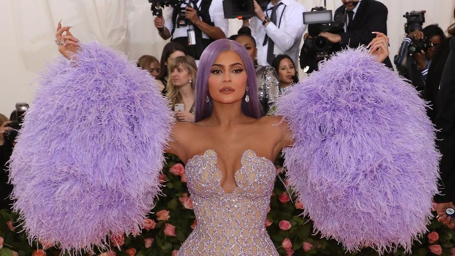 MET Gala 2020 revela tema; evento vai abordar a história da moda