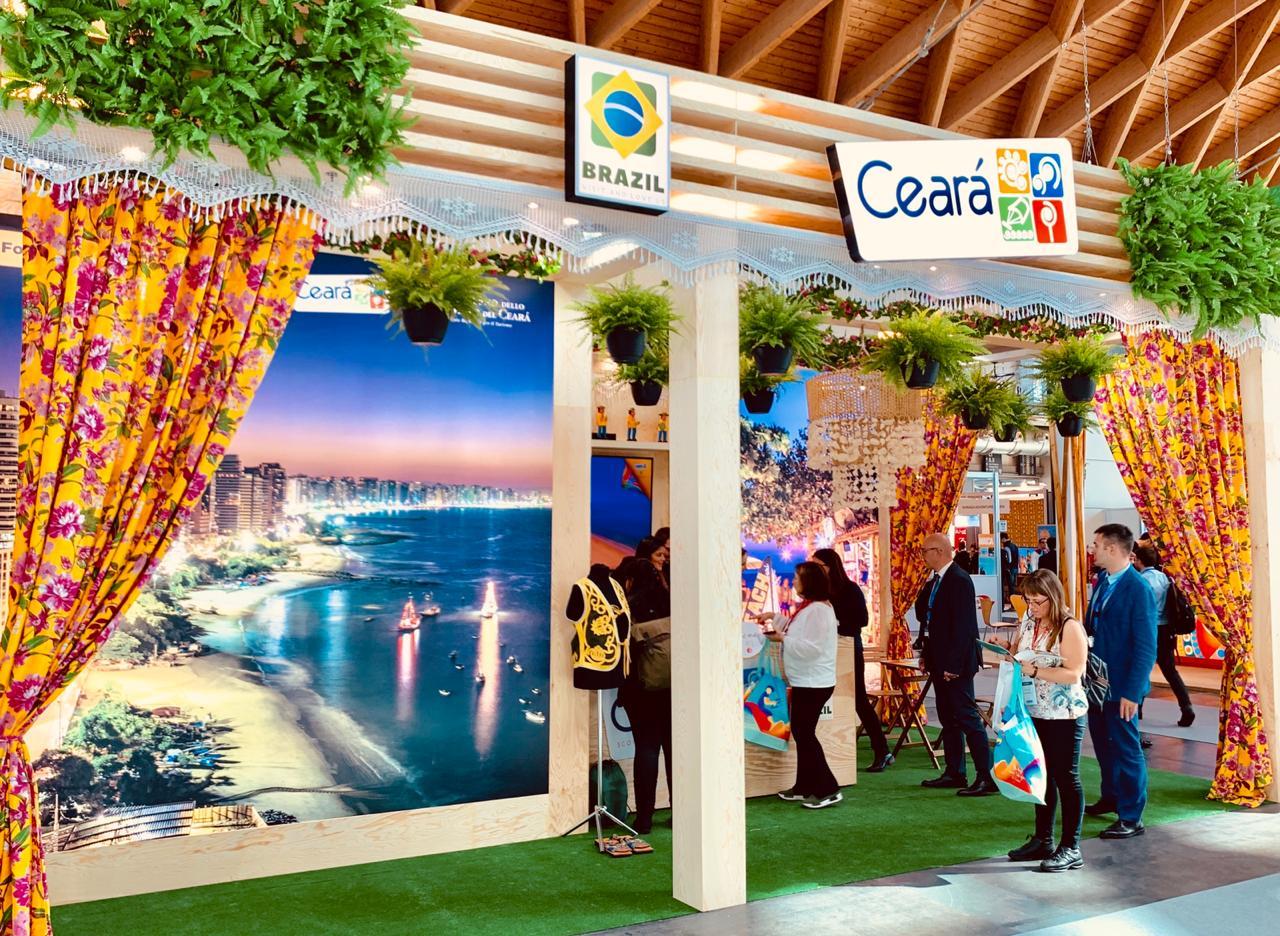 Fundo de Desenvolvimento do Turismo do Ceará passa a ter maior controle orçamentário
