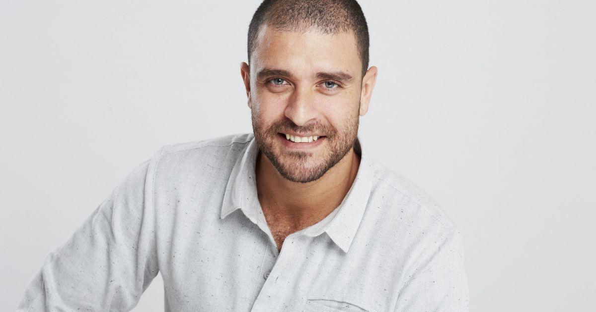 Diogo Nogueira faz show em Fortaleza