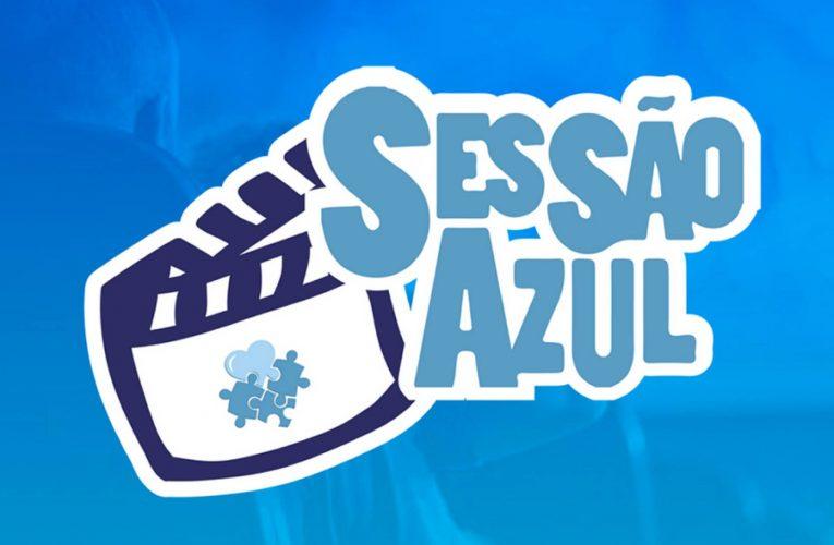 O AquaRio vai ter sessão azul no dia 30/03
