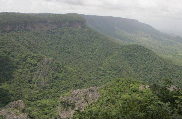 Um roteiro pela Serra da Ibiapaba