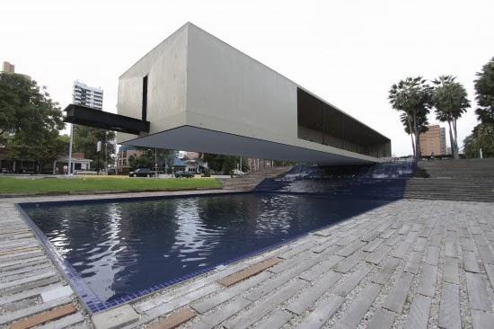 Governo do Ceará cria Laboratório de Inovação e Dados para acelerar a entrega do Governo Digital