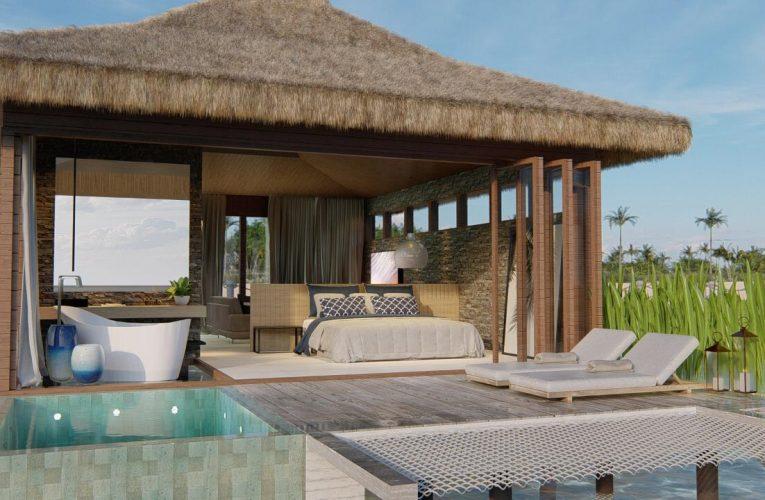 Tutoia, no Maranhão terá Resort 5 estrela e será uma referência mundial no Turismo