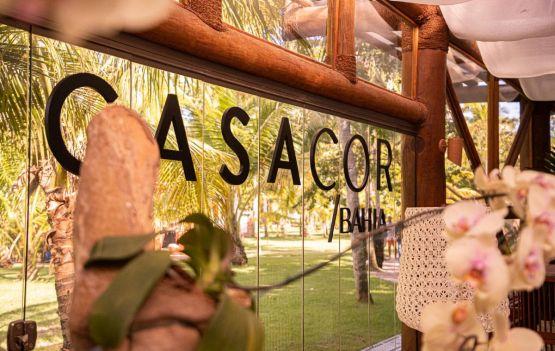 CASACOR Bahia Verão 2020 estreia unindo luxo, design e exclusividade na Ilha dos Frades