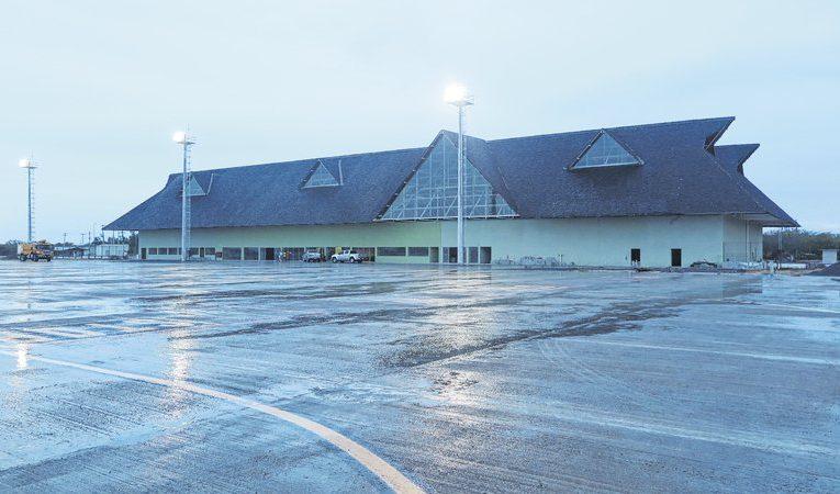 Gol intensifica voos regionais no Ceará para 8 municípios