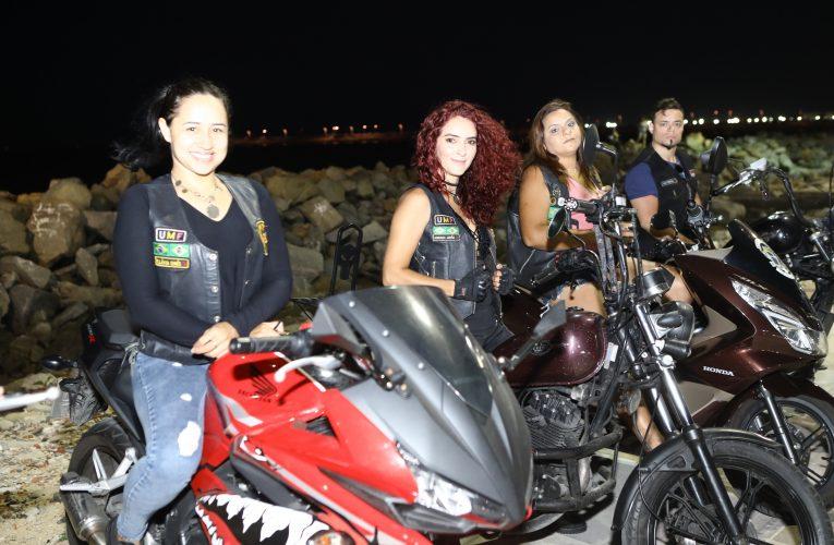 Estoril recebe primeira edição do ano do Moto Encontro Iracema