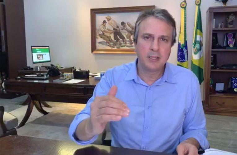 Principais medidas do decreto de isolamento social rígido em Fortaleza
