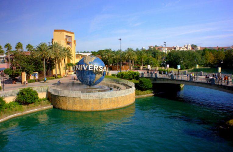Parques temáticos da Flórida (EUA) já têm data de reabertura