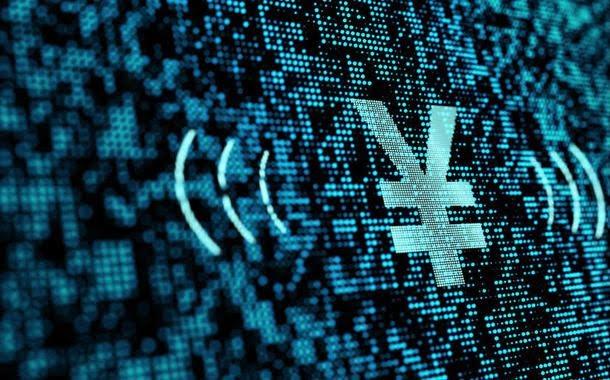 China planeja lançar yuan digital em 2021 e abolir dinheiro em espécie