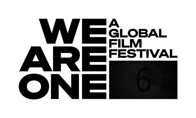 Cannes e Veneza se juntam ao YouTube para festival de cinema online gratuito