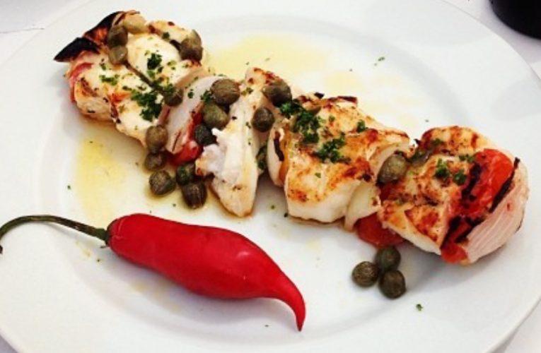 Opções deliciosas no Delivery do Vojnilô, faça já seu pedido!