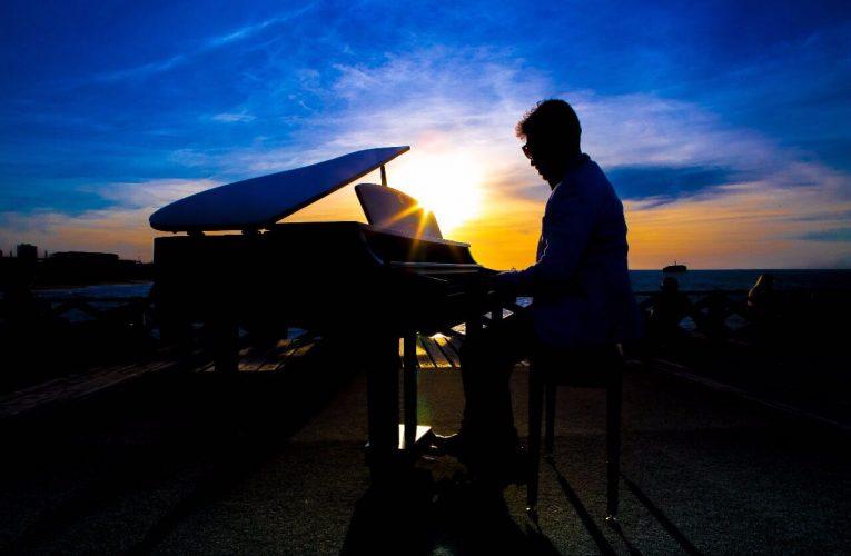 Pôr do Sol Fortaleza terá concerto ao vivo pelas ruas da cidade em homenagem aos profissionais da Saúde
