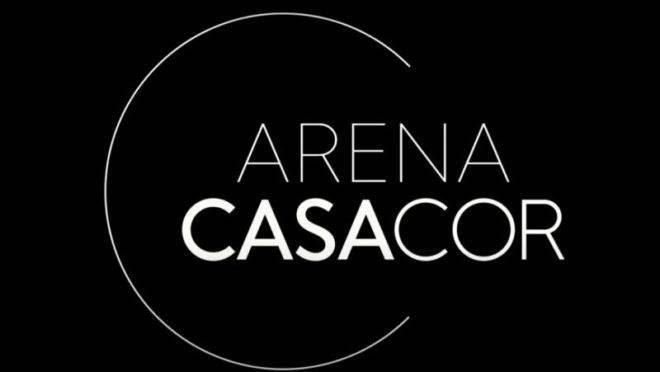 Casa Cor lança série online sobre arquitetura e design de interiores com grandes nomes do setor