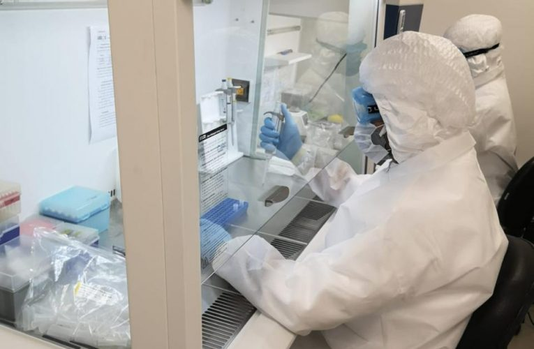 Brasil ingressa em consórcio global para produzir vacina